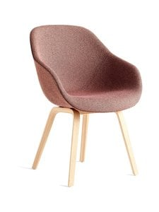 HAY - About A Chair AAC123 -tuoli - CLEMENTINE | Stockmann