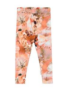 Gugguu - Print-leggingsit - DEW DROPS | Stockmann