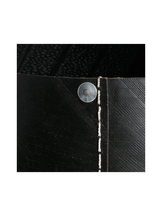Muubs - Dacarr-pyykkikori 60 x 44 cm - BLACK   Stockmann - photo 2