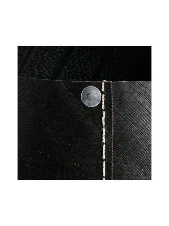 Muubs - Dacarr-pyykkikori 60 x 44 cm - BLACK   Stockmann - photo 3