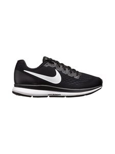 innovative design 5acc7 e2ff8 Nike W Air Zoom Pegasus 34 -juoksukengät 132,00 €