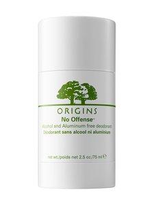 Origins - No Offense -deodorantti 75 ml - null | Stockmann