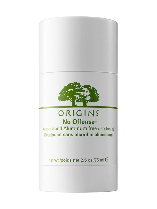 Origins - No Offense -deodorantti 75 ml - null | Stockmann - photo 1