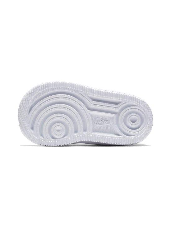 Nike - Force 1 '18 -sneakerit - WHITE | Stockmann - photo 2