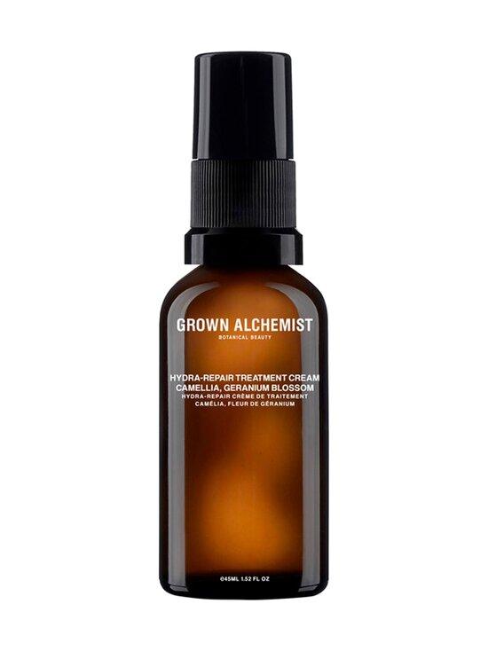 Grown Alchemist - Hydra-Repair Treatment Cream -kasvovoide 45 ml - NOCOL | Stockmann - photo 1