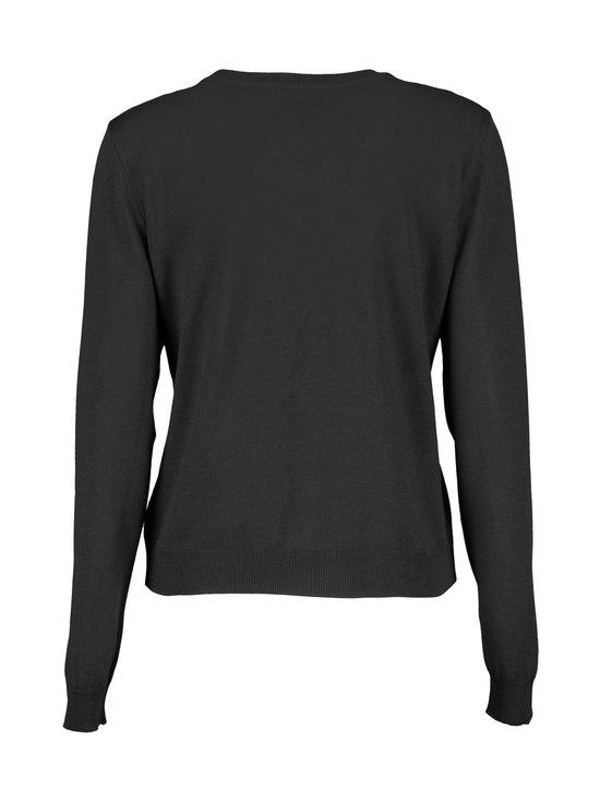Boutique Moschino - Neuletakki - 555 BLACK | Stockmann - photo 2