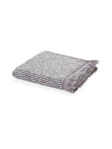 Möve - Charcoal-pyyhe - NATURE/STONE 081 | Stockmann