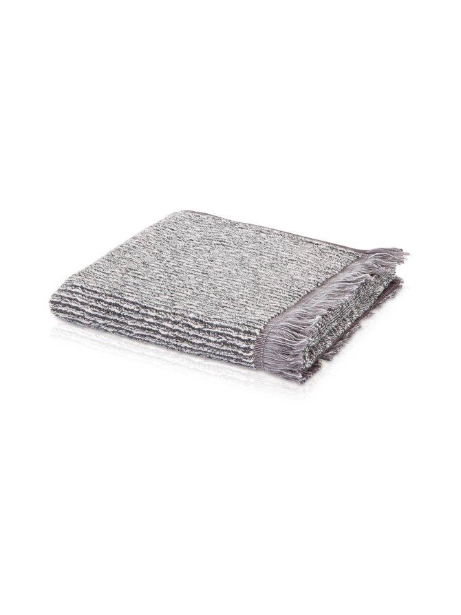 Charcoal-pyyhe