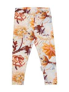 Gugguu - Print-leggingsit - HUMMINGBIRDS | Stockmann