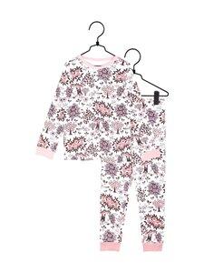 Muumi - Berry-pyjama - WHITE | Stockmann