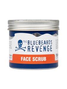 Bluebeards Revenge - Face Scrub -kuorintavoide 150 ml | Stockmann