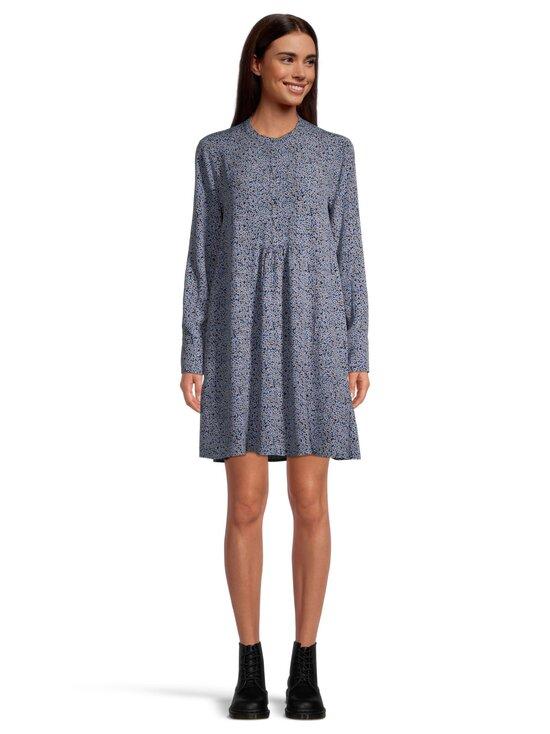 Modström - Gully Print Short Dress -mekko - 11339 BUTTERBLOOM | Stockmann - photo 2