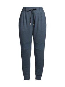 ON - Sweat Pants -collegehousut - NAVY | Stockmann