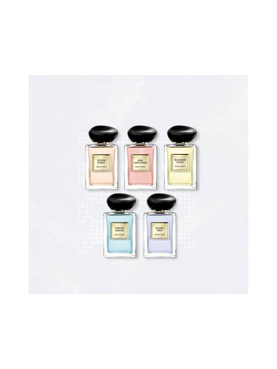 Armani - Privé Rose Alexandrie EdT -tuoksu 100 ml - NOCOL | Stockmann - photo 6