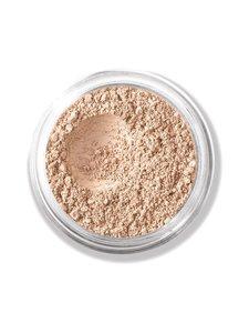 Bare Minerals - Summer Bisque Concealer SPF 20 -peitevoide | Stockmann