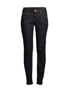 Mac Jeans - Rich Slim Light Authentic -farkut - D683 FASHION RINSED | Stockmann