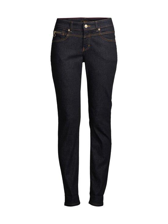 Mac Jeans - Rich Slim Light Authentic -farkut - D683 FASHION RINSED | Stockmann - photo 1