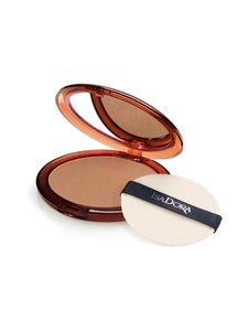 Isadora - Bronzing Powder -aurinkopuuteri - null | Stockmann