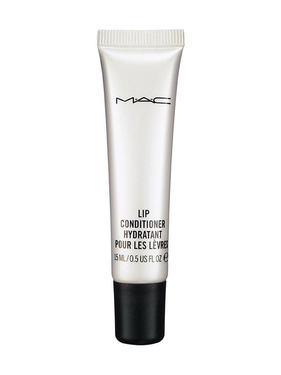 MAC - Lip Conditioner 15 ml -huulivoide   Stockmann - photo 1
