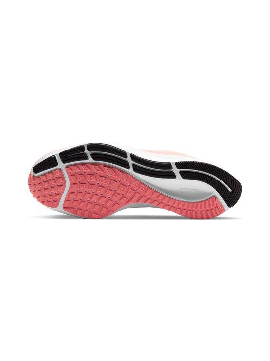 Nike - Air Zoom Pegasus 37 -kengät - 800 CRIMSON TINT/CRIMSON PULSE-CRIMSON BLISS   Stockmann - photo 5