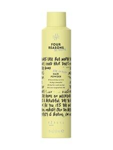 Four Reasons - Original Hair Powder -hiuspuuteri 300 ml | Stockmann