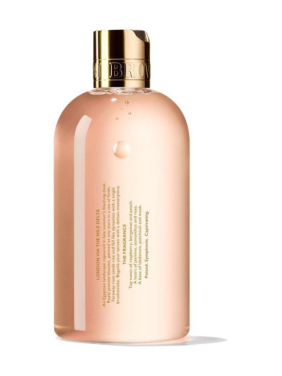 Molton Brown - Jasmine & Sun Rose Bath & Shower Gel -suihkugeeli 300 ml - NO COLOR   Stockmann - photo 2