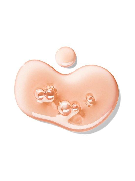 Molton Brown - Jasmine & Sun Rose Bath & Shower Gel -suihkugeeli 300 ml - NO COLOR   Stockmann - photo 3