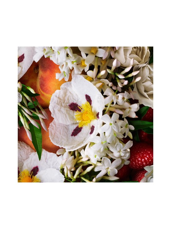 Molton Brown - Jasmine & Sun Rose Bath & Shower Gel -suihkugeeli 300 ml - NO COLOR   Stockmann - photo 5