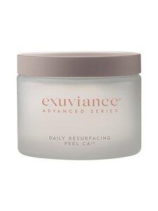 Exuviance - Daily Resurfacing Peel -kuorintalaput 36 kpl | Stockmann