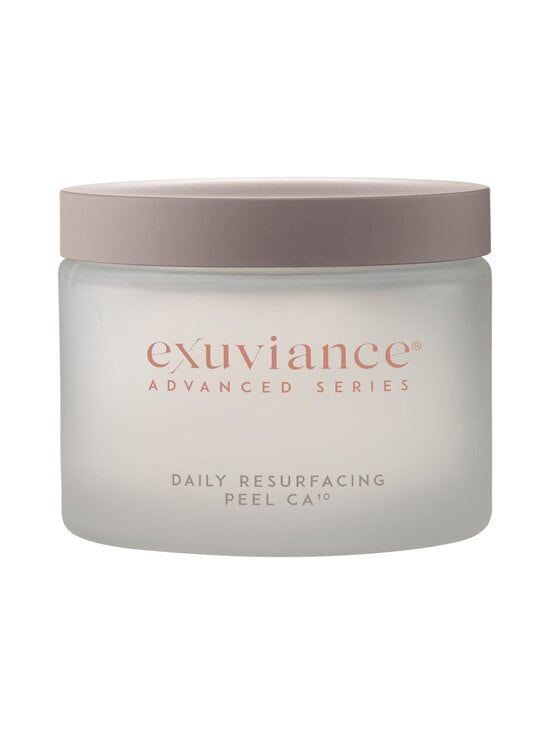 Exuviance - Daily Resurfacing Peel -kuorintalaput 36 kpl - NOCOL | Stockmann - photo 1