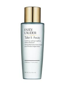 Estée Lauder - Take it Away Gentle Eye & Lip LongWear Makeup Remover -meikinpoistoaine 100 ml | Stockmann