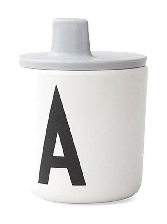 Design Letters - Nokkamukin kansi - HARMAA | Stockmann - photo 2