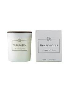 Osmia - Patschouli-tuoksukynttilä | Stockmann