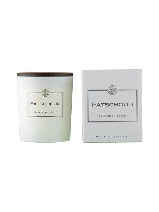 Osmia - Patschouli-tuoksukynttilä   Stockmann - photo 1