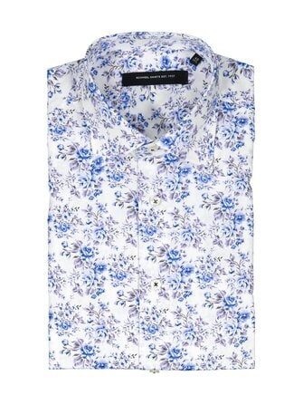 Classic Fit dress shirt - Bosweel