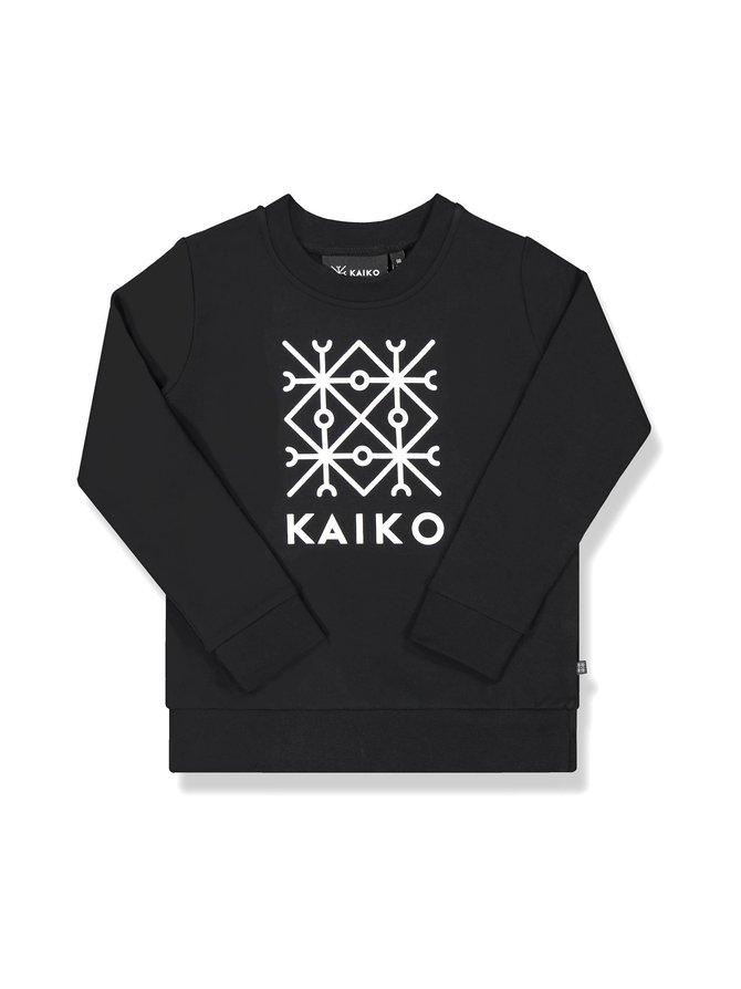 Kaiko-collegepaita