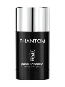 Paco Rabanne - Phantom Deo Stick -deodorantti 75 ml | Stockmann