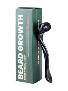 Dick Johnson - Beard Growth Roller -parrankasvurulla | Stockmann