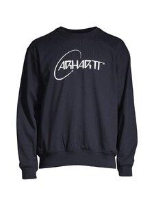 Carhartt WIP - Collegepaita - DARK NAVY / WHITE /--- | Stockmann