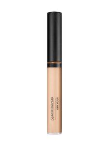 Bare Minerals - Gen Nude Eyeshadow + Primer -luomiväri | Stockmann