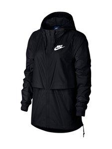 Nike W Sportswear -takki 54 f6327f19a8
