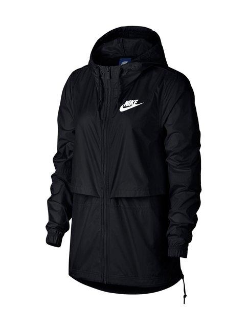W Sportswear -takki