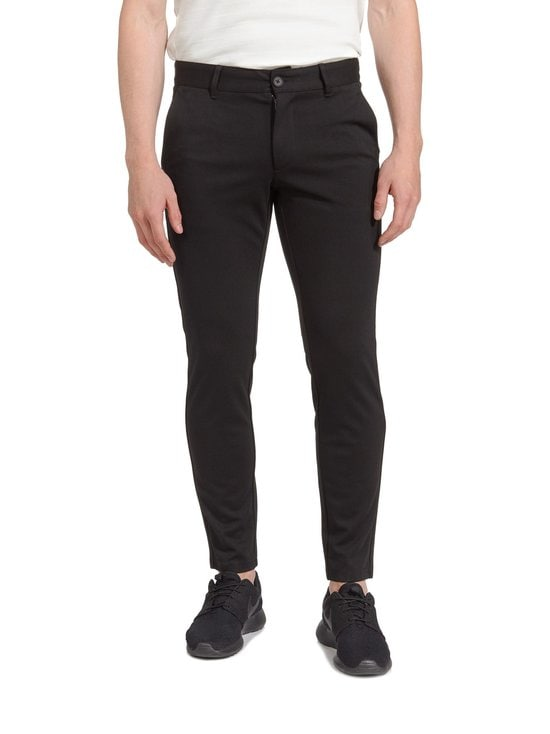 Only & Sons - Mark Jersey -chinot - BLACK | Stockmann - photo 1