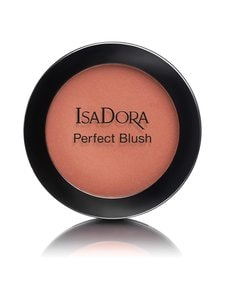 Isadora - Perfect Blush -poskipuna 4,5 g - null | Stockmann