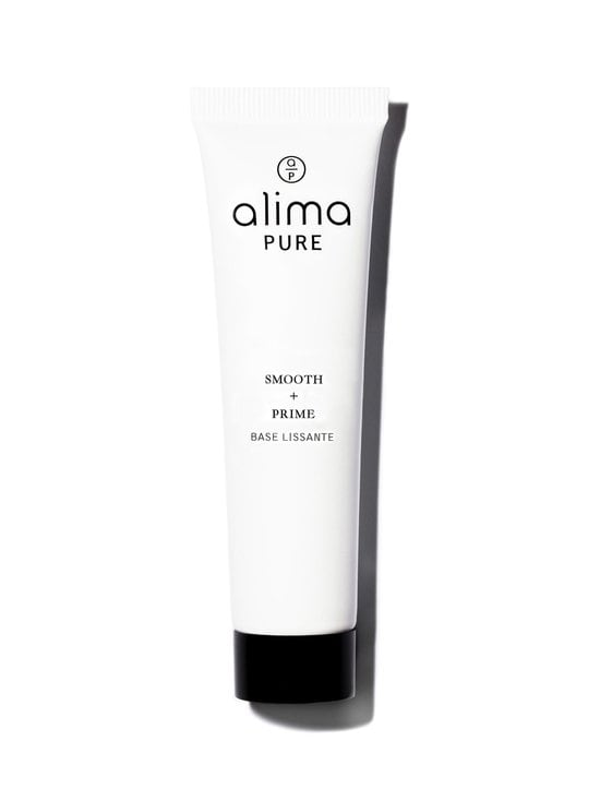 Alima Pure - Smooth + Prime -meikinpohjustustuote 30 ml - NOCOL | Stockmann - photo 1