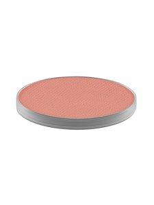 MAC - Powder Kiss Eyeshadow Pro Palette Pan Refill -luomiväri 8,8 g | Stockmann