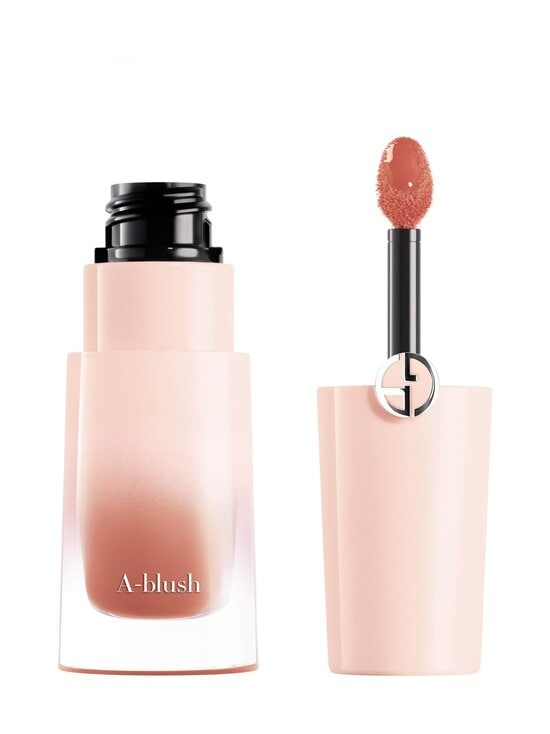 Armani - Neo Nude A-line Blush -poskipuna 4 ml - ROSE | Stockmann - photo 2