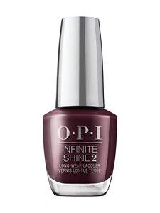 O.P.I. - Infinite Shine -kynsilakka 15 ml | Stockmann