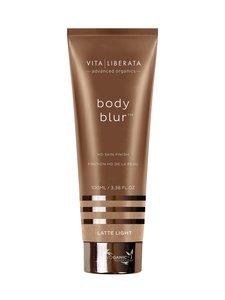 Vita Liberata - Body Blur -ihon heleyttäjä 100 ml   Stockmann
