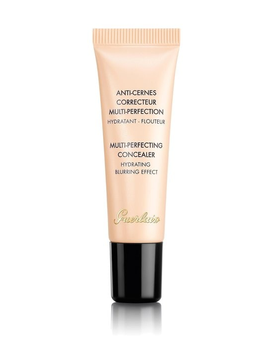Guerlain - Multi-Perfecting Concealer -peitevoide 12 ml - 1 CLAIR DORE | Stockmann - photo 1